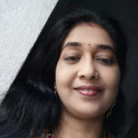 Jyotirmayee